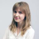 Małgorzata Kuśmierczyk